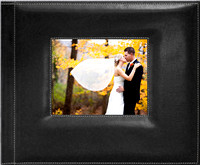 10.24.2010 Katie & Mike Wedding Album Proof